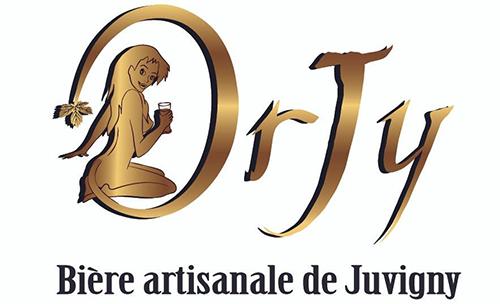 Brasserie artisanale à Châlons-en-Champagne - Bières et Tentations